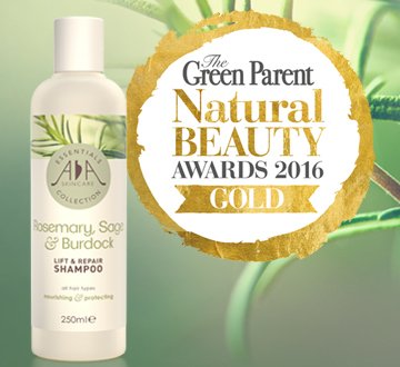 green_Parent_award3