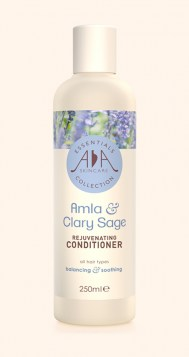 250ml_conditioner_amla_472 x890