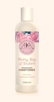 250ml_conditioner_peony_472px x 890px