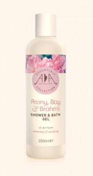 250ml_shower_bath_gel_peony_472px x 890px