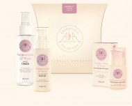 AA Giftpacks_hydrating&toning