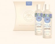 AA Giftpacks_rejuvenating haircare