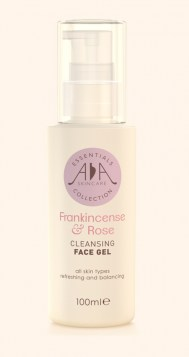 aa-100ml-face-gel-frankincense-rose