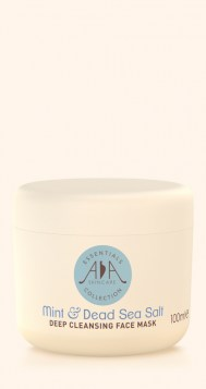 aa-100ml-jar-face-mask-mint-sea-salt