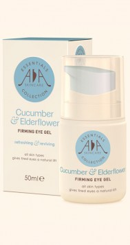aa_cucumber_elderflower_eye_gel_472x890