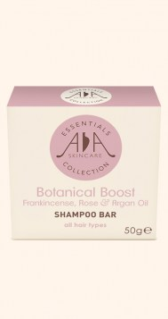 aa_shampoo_bar_botanical_boost_472x890
