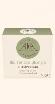 aa_shampoo_bar_illuminate_blonde_472x890