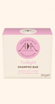 aa_shampoo_bar_twilight_472x890