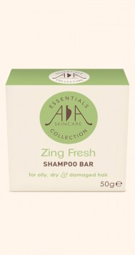 aa_shampoo_bar_zing_fresh_472x890