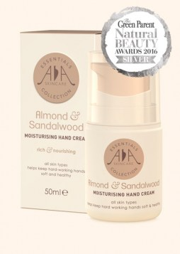 almond_sandalwood_hand_cream_