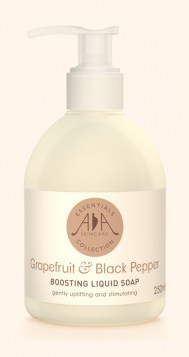 grapefruit&blackpepperliquidsoap