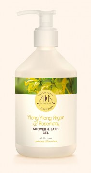 salon_shower_bath_gel_ylang_ylang_argan_rosemary_472x890