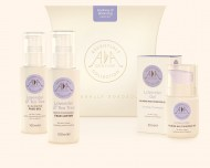 Soothing and Balancing Gift Pack