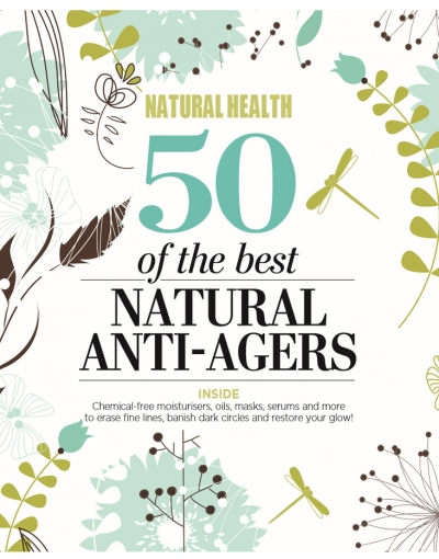 images/media/press/natural_health_supplement_aug2015_inside.jpg