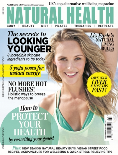 images/media/press/natural_health_magazine_mar2016_inside.jpg