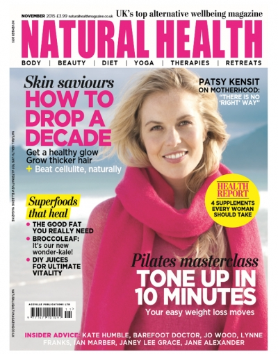 images/media/press/natural_health_magazine_nov2015_inside.jpg