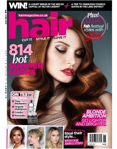 images/media/press/hair_magazine_june2015_inside.jpg