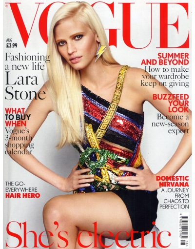 images/media/press/vogue-cover-aug-2015-inside.jpg
