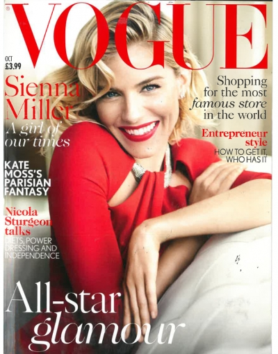 images/media/press/vogue-oct-2015-inside.jpg