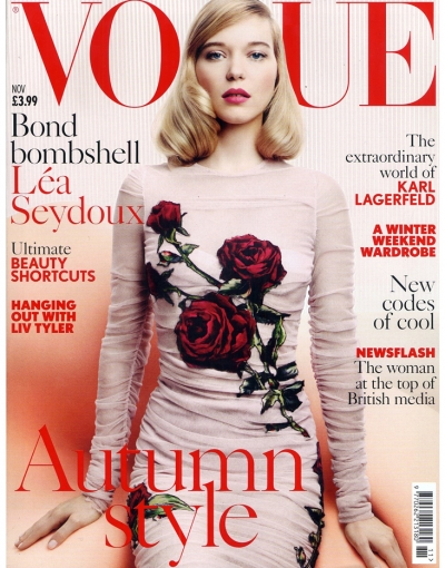 images/media/press/vogue-nov-2015-inside.jpg