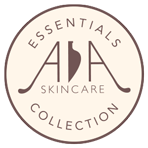 AA Skincare - Quality Natural Skincare Products