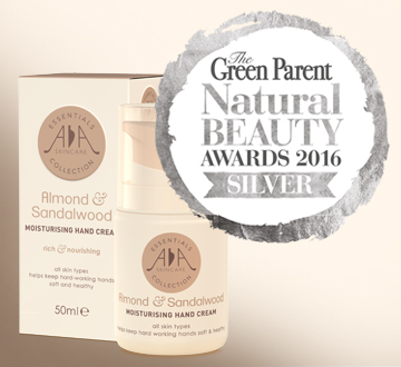 Green_Parent_award
