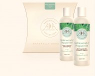 AA Giftpacks_deep cleansing haircare