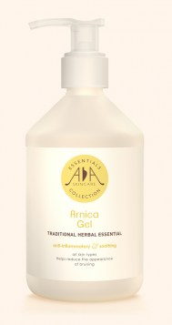 AA_500ml_salon_Arnica-Gel_472x890