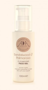 aa-100ml-face-gel-sandalwood