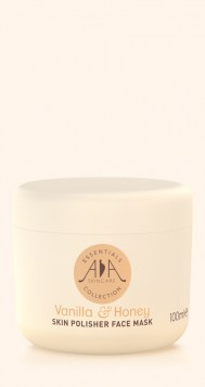 aa_100ml_jar_face_mask-_vanilla_honey