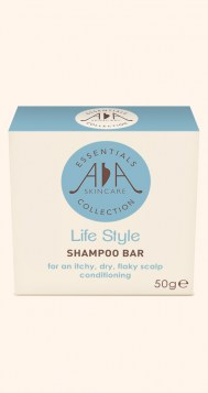aa_shampoo_bar_Lifestyle_472x890