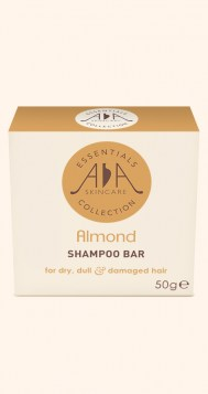 aa_shampoo_bar_almond_472x890