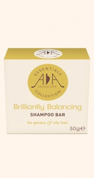 aa_shampoo_bar_brilliantly_balancing_472x890