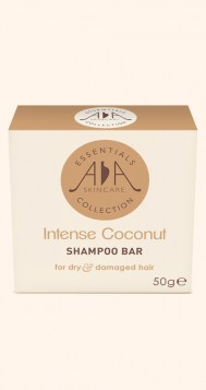 aa_shampoo_bar_intense_coconut_472x890