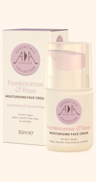 frankincense_Rose_Face_cream