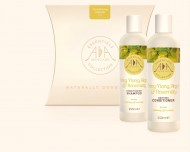 giftpacks_conditioning_haircare