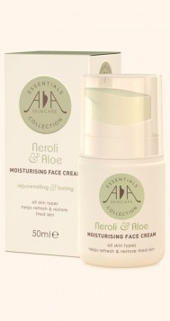 neroli_aloe_face_cream